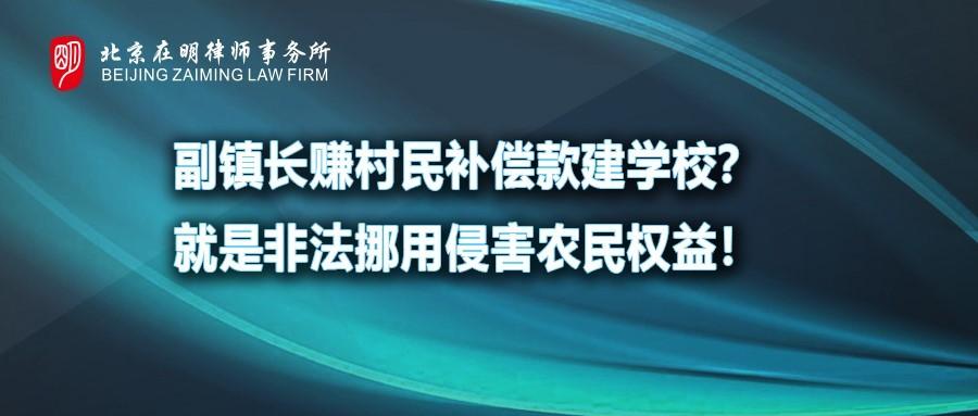 qy_editorplus/jR/202103/yh_7_aa9ebc7c7b8fcc86d0fd26cfe17bd256.jpg