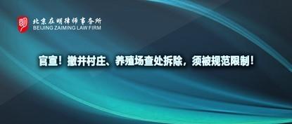 qy_editorplus/jR/202103/yh_7_d97af2a72aaea4b1c6d4544a3a0ed7e6.jpg