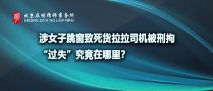 qy_editorplus/jR/202103/yh_7_ed1d0d12e5a3adf90485f145c8b46635.jpg