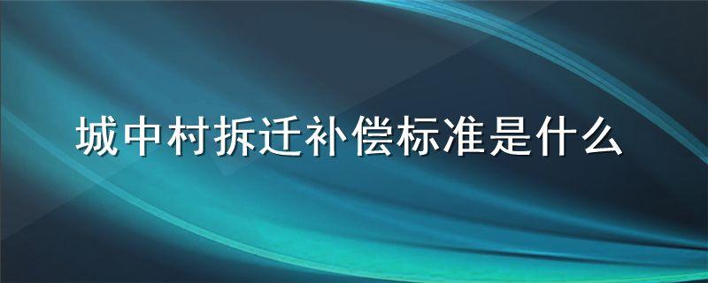 qy_editorplus/jR/202104/yh_7_6f9da99b79237e9d10324e7ce2ca7ba8.png