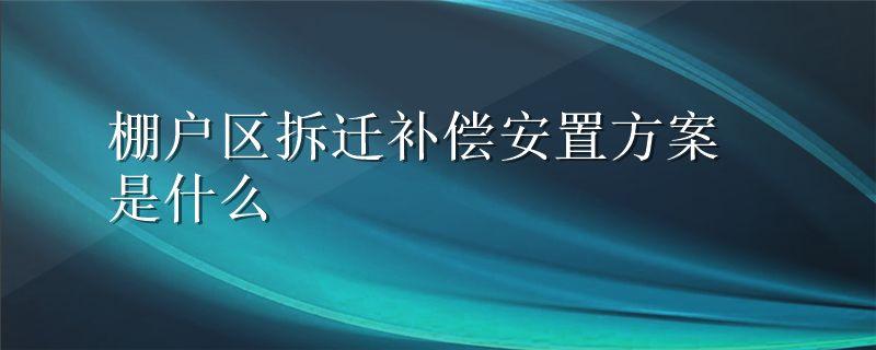 qy_editorplus/jR/202104/yh_7_720993100f91c84bc348c75c14bf40cd.png