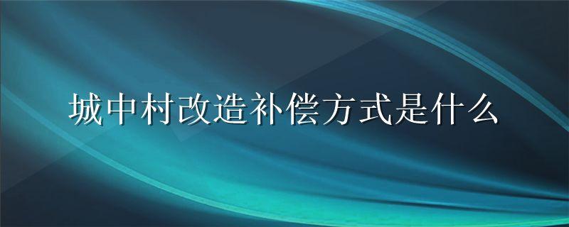 qy_editorplus/jR/202104/yh_7_743be7356362cdaac903c4d8e8a16d94.png