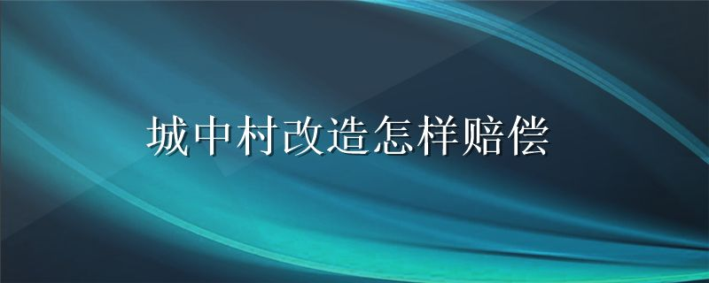 qy_editorplus/jR/202104/yh_7_837575214612cca00030c342e4f74ee6.png