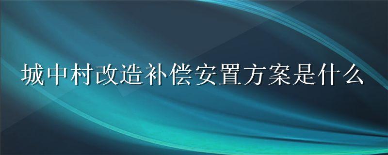qy_editorplus/jR/202104/yh_7_86b7a7a0db0ed941d3277fbec9bb5e16.png