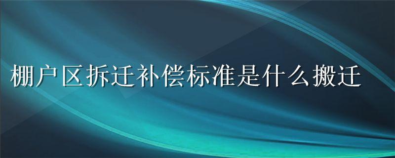 qy_editorplus/jR/202104/yh_7_8e7fbecca2ea7ced38f62301e087d0ae.png