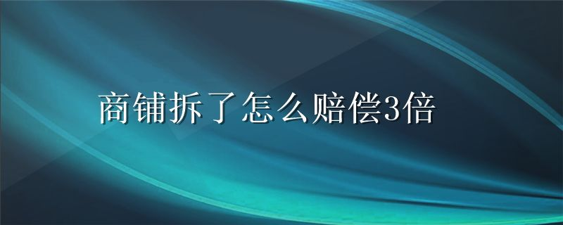 qy_editorplus/jR/202104/yh_7_90a75015d35d5ab4108a0178659f6499.png