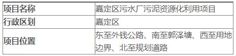qy_editorplus/jR/202106/yh_7_00a7780037fe46e8d99b4666fffae5c3.png