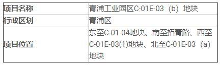 qy_editorplus/jR/202106/yh_7_466f88a2b4e3f2116c1b01cd125868f3.png