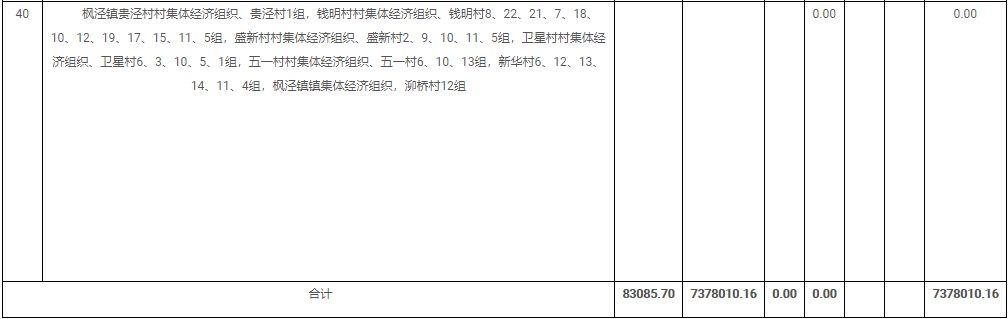 qy_editorplus/jR/202106/yh_7_6b47c371fa0de74762e2fb3c80330225.png