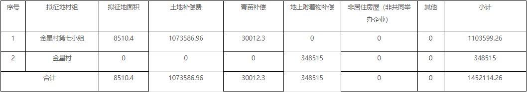 qy_editorplus/jR/202106/yh_7_c950bdf66cd57c1022db1c51dc7a2a7f.png